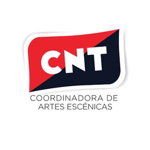 Coordinadora de Artes Escénicas de CNT MAdrid