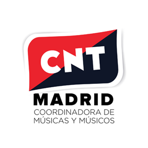 Coordinadora de Músicos y Músicas de CNT Madrid